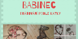 Babinec_8.6.19.png
